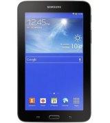 Samsung Galaxy Tab 3 Lite 7.0 T1110 8GB 3G Black (SM-T111NYKASEK)
