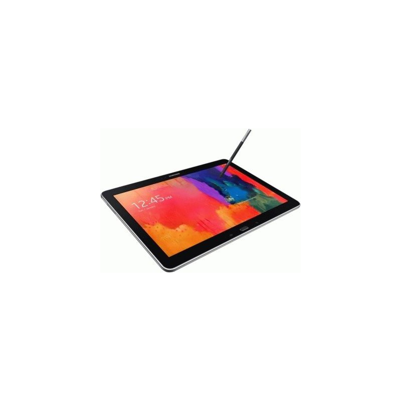 Samsung Galaxy Note Pro 12.2 32GB 3G Black (SM-P9010ZKASEK)