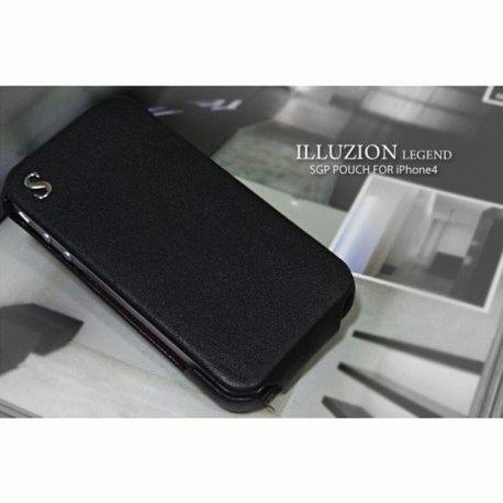 sgp-iphone-4-leather-case-illuzion-legend-black