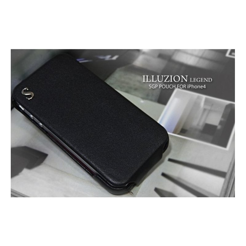 sgp-iphone-4-leather-case-illuzion-legend-black