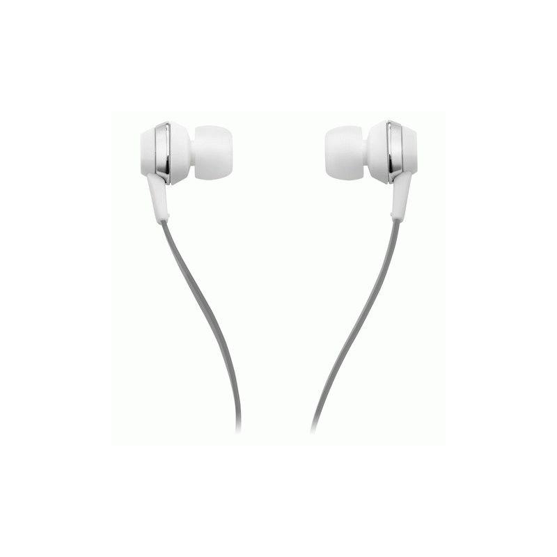 JBL In-Ear Headphone J22 White (J22-WHT)