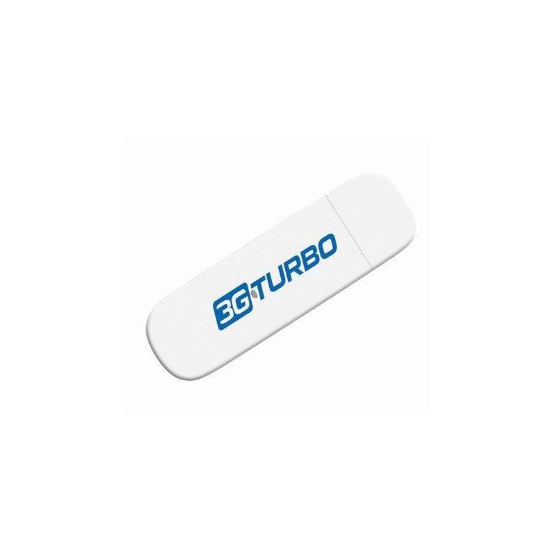 """Коробочное решение Интертелеком """"3G Турбо"""" Модем Huawei EC306-2"""