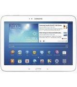 Samsung Galaxy Tab 3 10.1 16GB 3G P5200 White