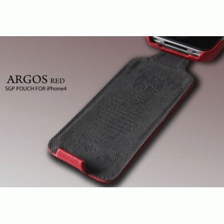sgp-iphone-4-leather-case-argos-red
