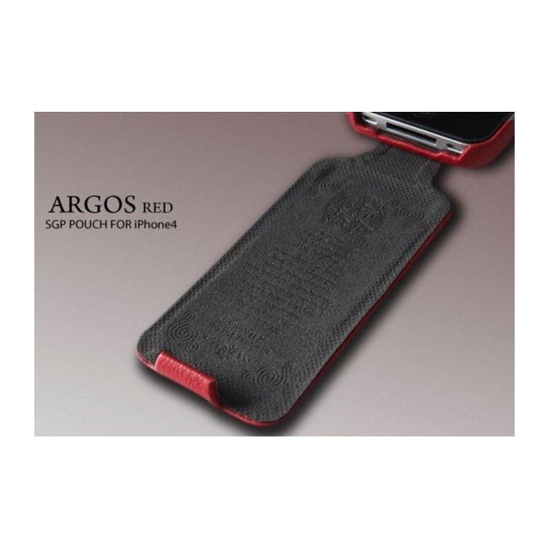 sgp-iphone-4-leather-case-argos-red