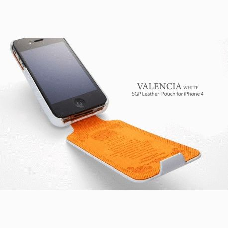 sgp-iphone-4-leather-case-valencia-swarovski-white