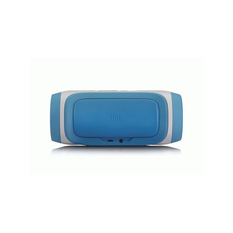 JBL Charge Blue (JBLCHARGEBLUEU)