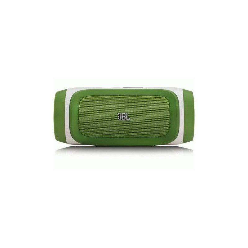 JBL Charge Green (JBLCHARGEGRNEU)