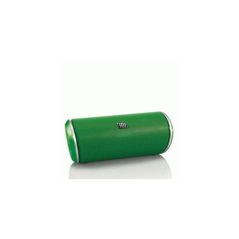 JBL Flip Wireless Speaker Green (JBLFLIPGRNEU)