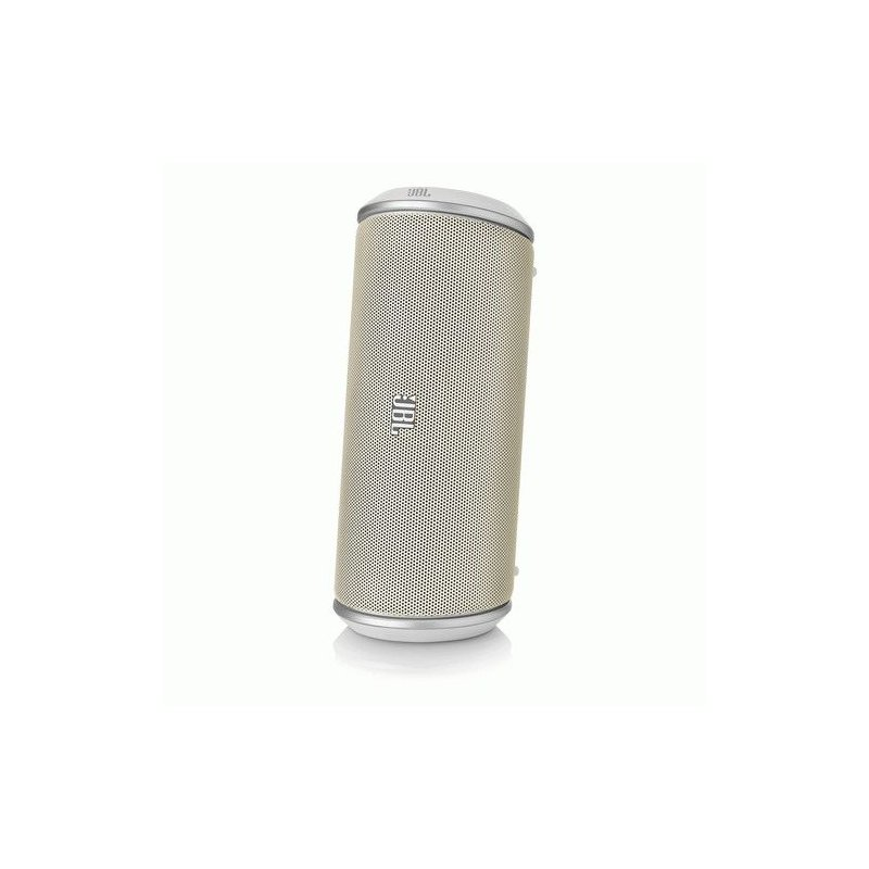 JBL Flip Wireless Speaker White (JBLFLIPWHTEU)