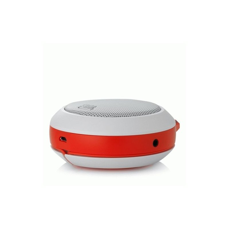 JBL Micro II Orange (JBLMICROIIORN)