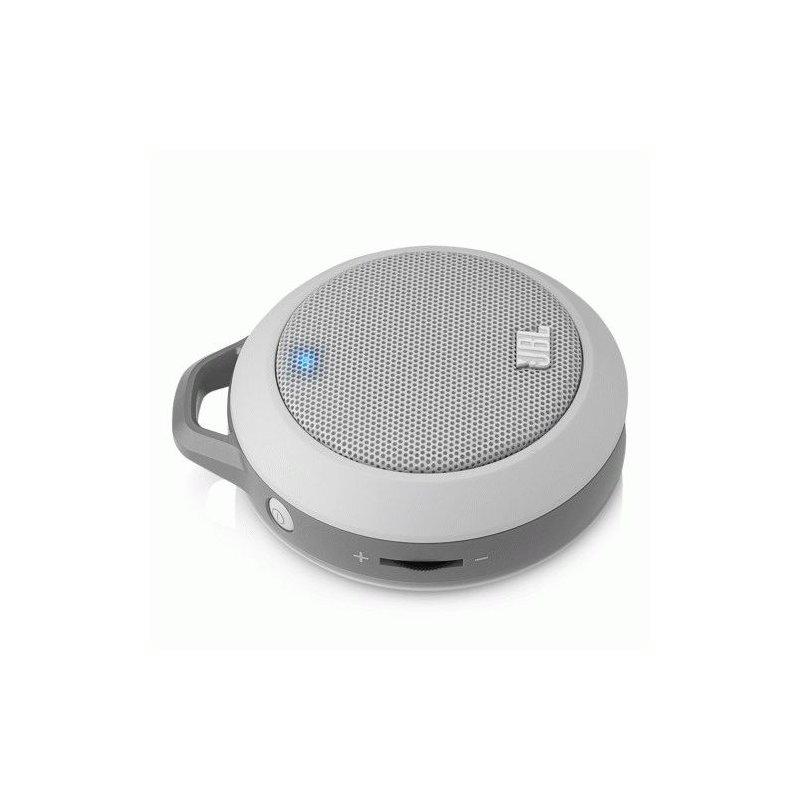JBL Micro II White (JBLMICROIIWHT)