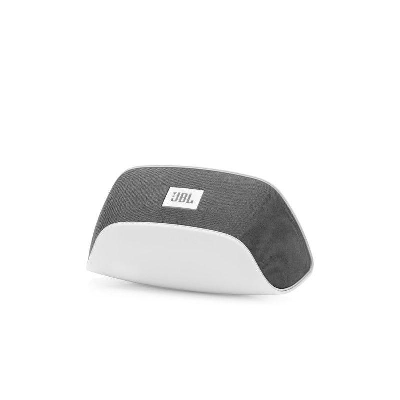 JBL Sound Fly BT White (SDFLYBTWHTEU)