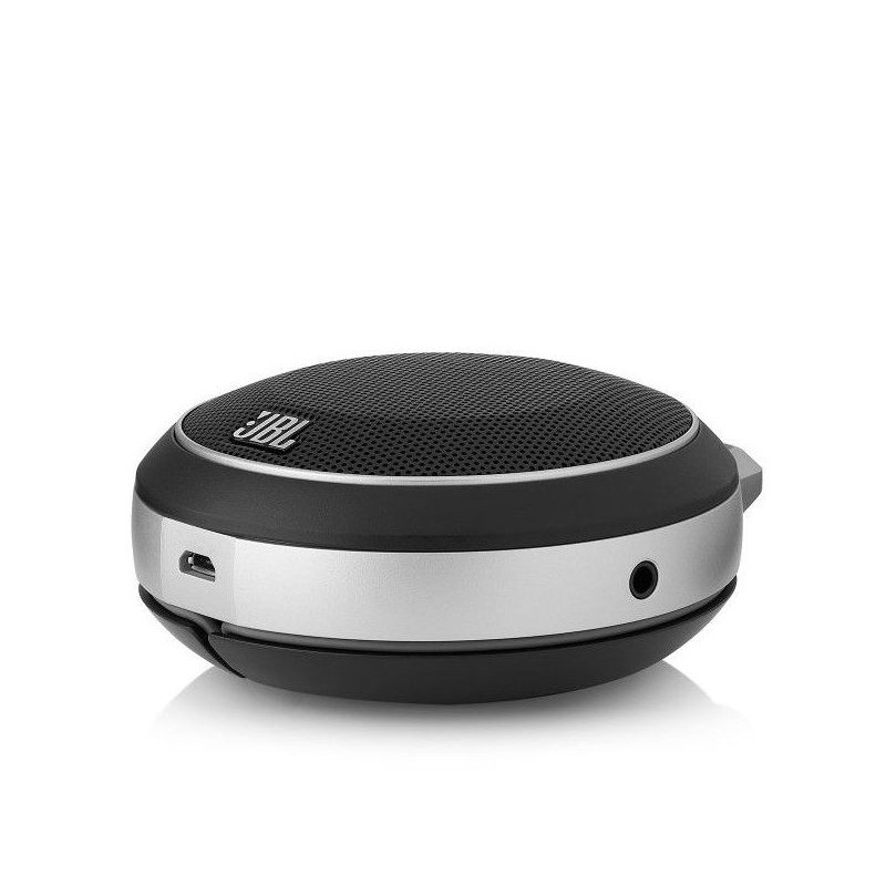 JBL Micro Wireless Black (JBLMICROWIRELESS)
