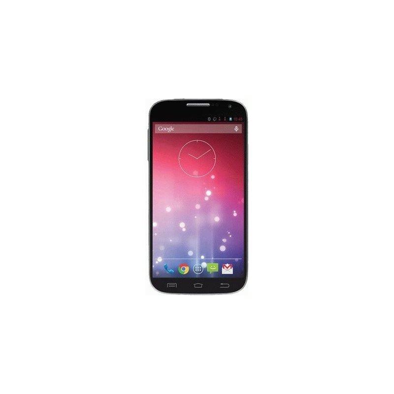 Ergo SmartTab 3G 5.0 Black