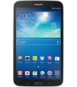 Samsung Galaxy Tab 3 8.0 WI-FI 16GB T3100 Metallic Black