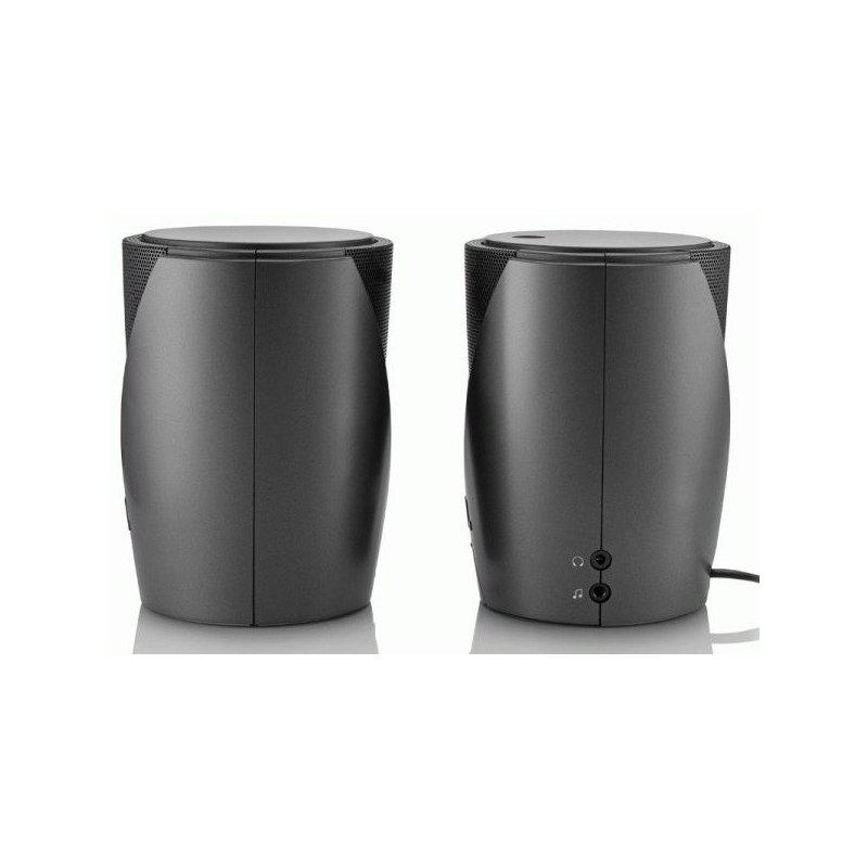 JBL Jembe Wireless Black (JBLJEMBEBTEU)