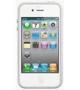 bumper-apple-iphone-4-white