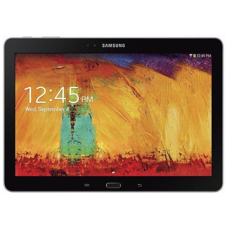 Samsung Galaxy Note 10.1 2014 Edition P6050 LTE 32Gb Black