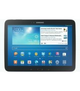 Samsung Galaxy Tab 3 10.1 16GB P5210 Black