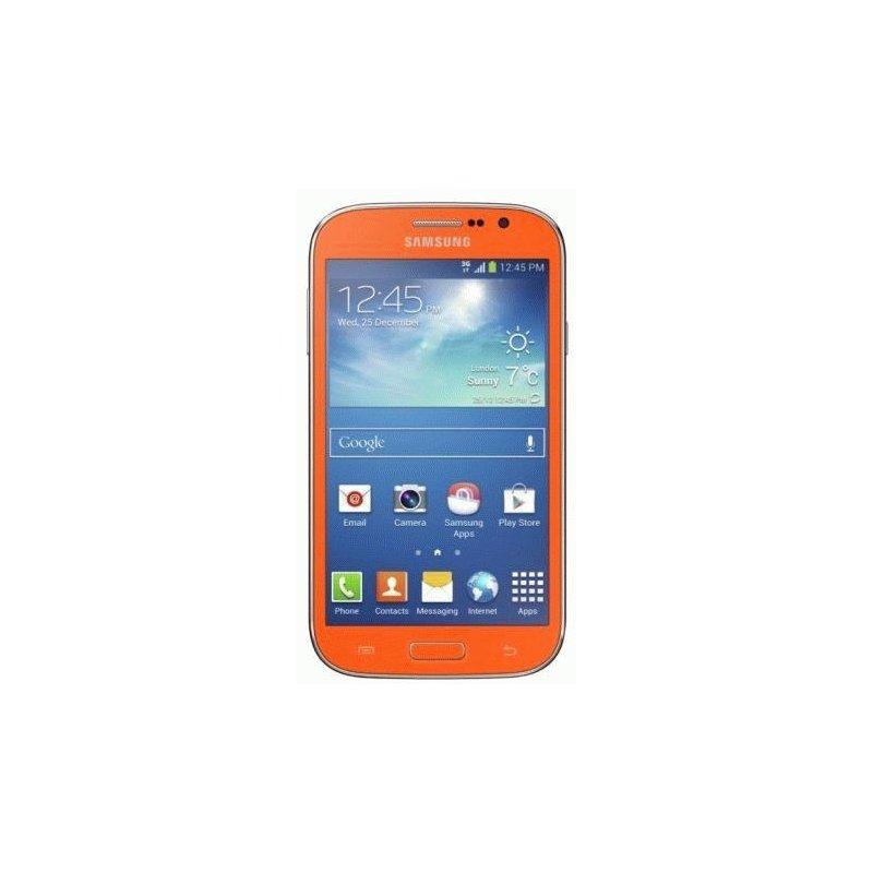 Samsung Galaxy Grand Neo I9060 Orange