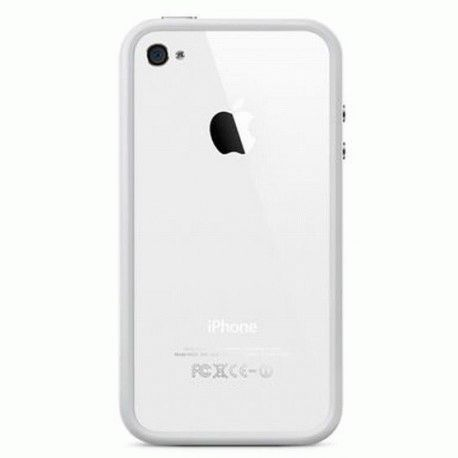 bumper-apple-iphone-4-white