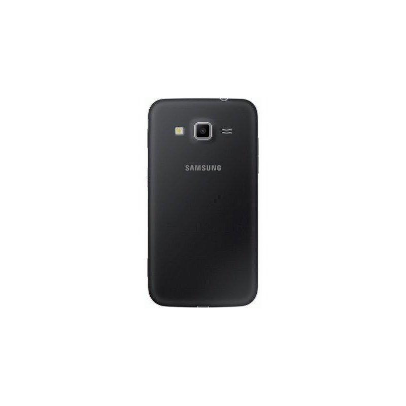 Samsung Galaxy Core Advance I8580 Deep Blue