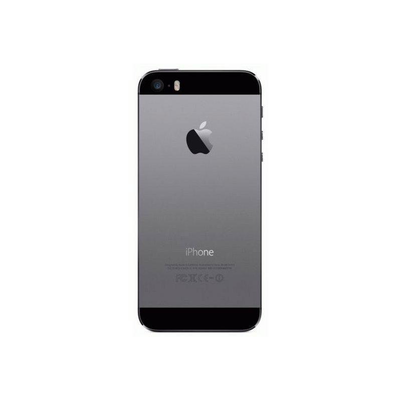 Apple iPhone 5S 32Gb CDMA Spase Grey