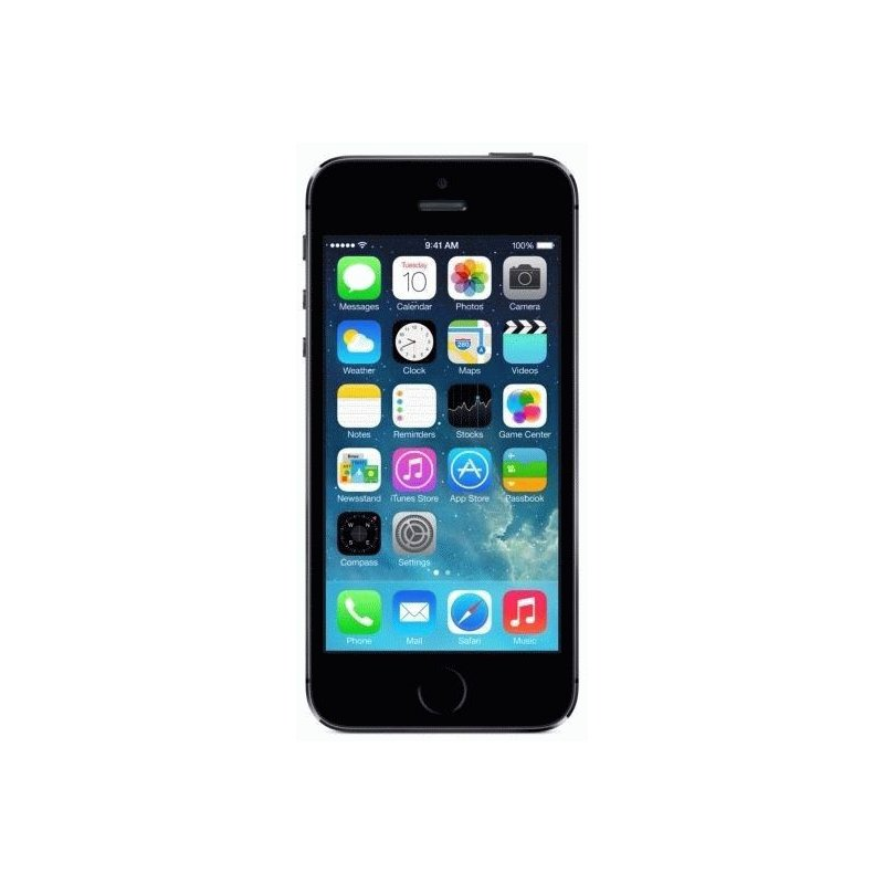 Apple iPhone 5S 64Gb CDMA Spase Grey