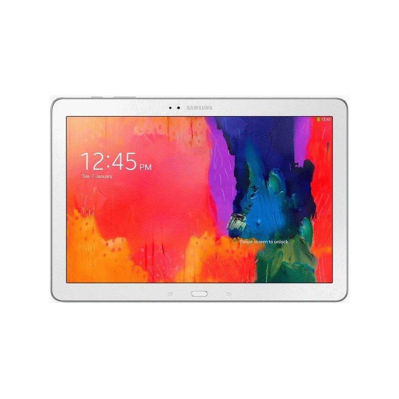 Samsung Galaxy Note Pro 12.2 32GB 3G White (SM-P9010ZWASEK)