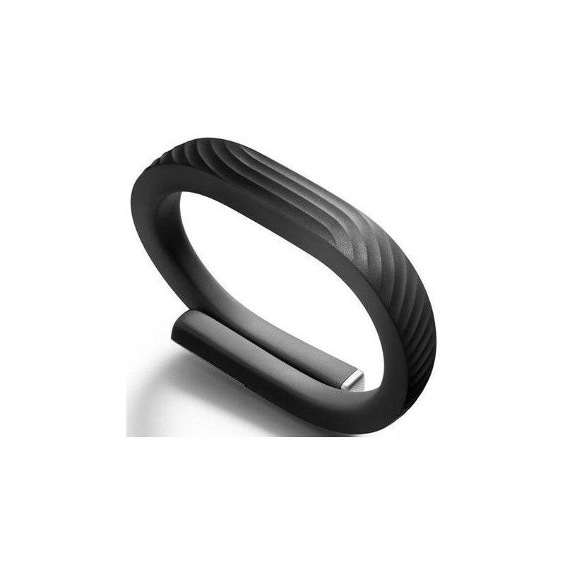 Браслет Jawbone UP24 Onyx S