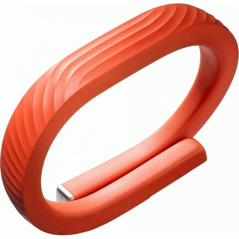 Браслет Jawbone UP24 Persimmon L