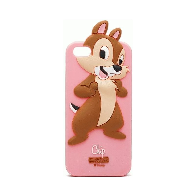Чехол Chip для iPhone 5/5S