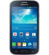 Samsung Galaxy Grand Neo I9060 Midnight Black