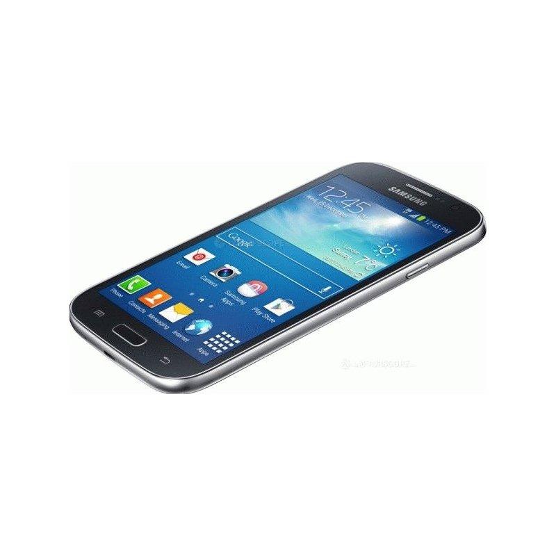 Samsung Galaxy Grand Neo I9060 Midnight Black