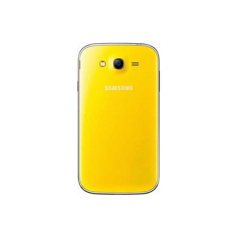 Samsung Galaxy Grand Neo I9060 Lime Green
