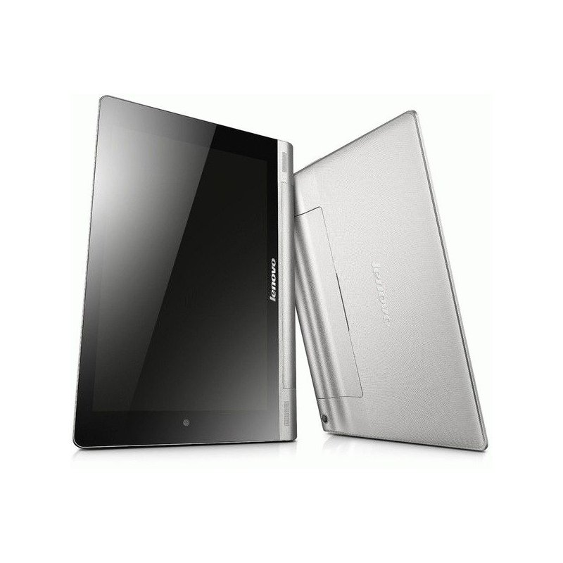 "Lenovo Yoga Tablet 10"" 16GB (59-387992)"