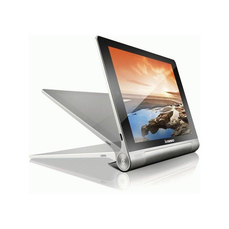 "Lenovo Yoga Tablet 8"" 3G 32GB Silver (59-388085)"