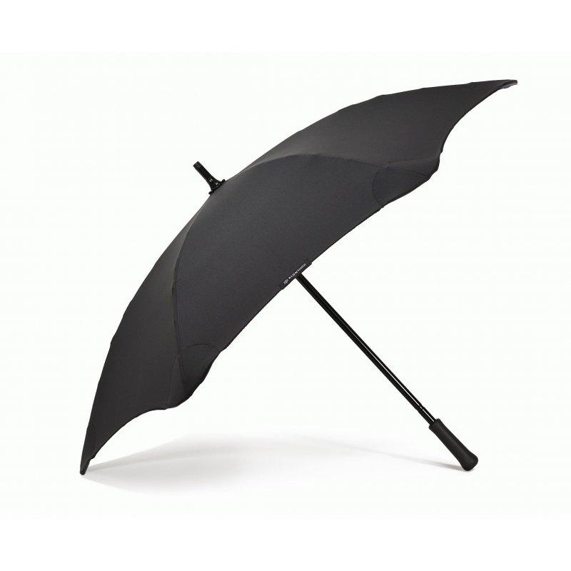 Зонт Blunt Mini Black (черный)