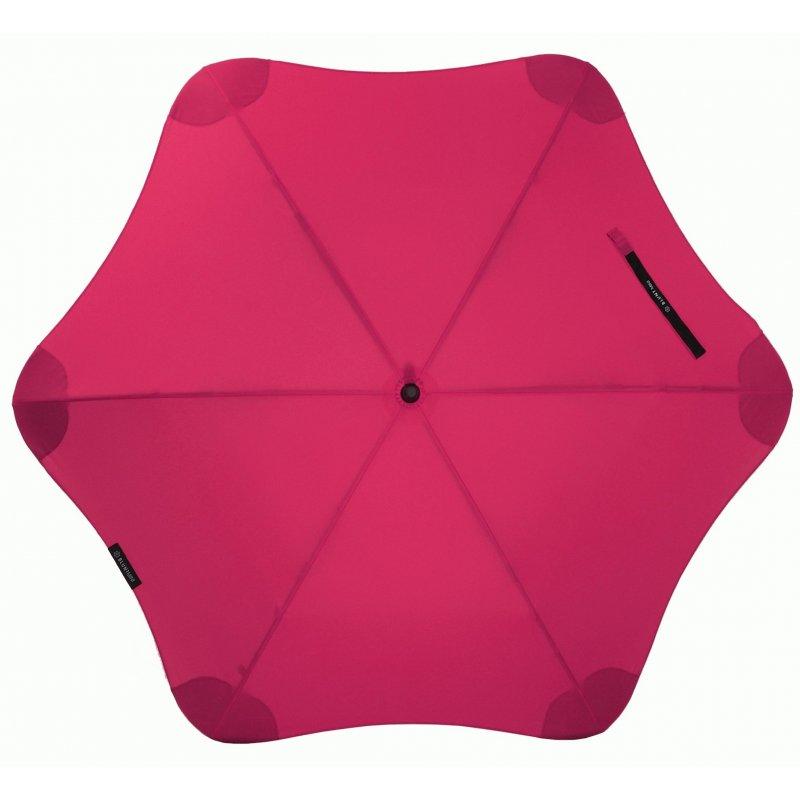 Зонт Blunt Mini Pink (розовый)