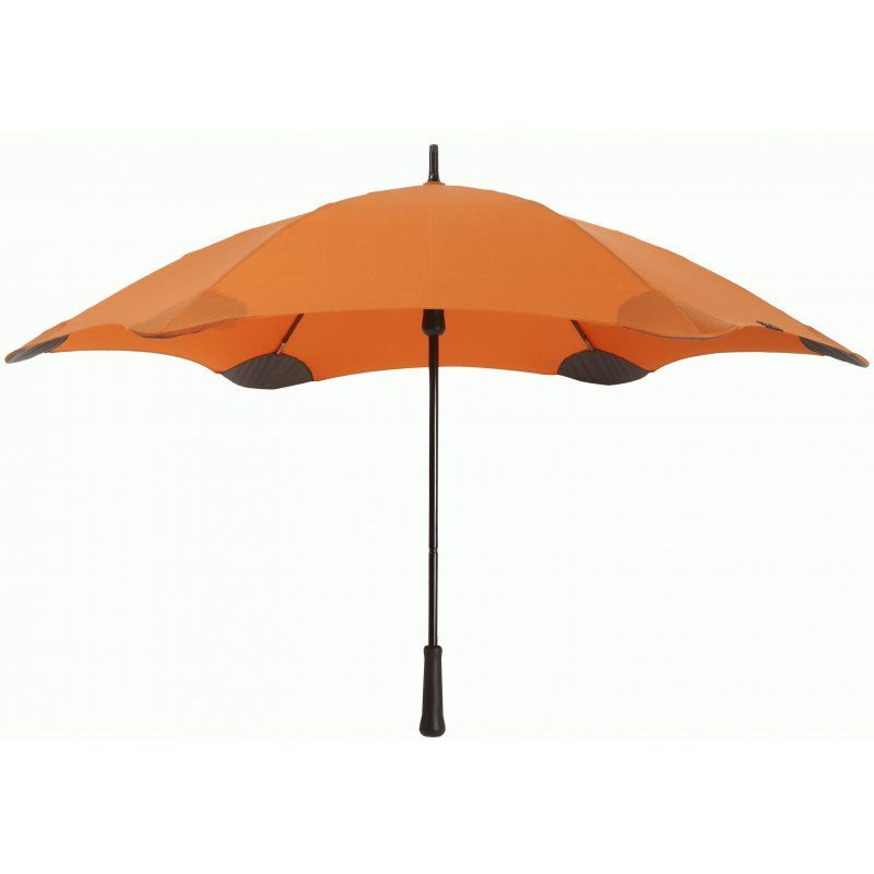 Зонт Blunt Mini Orange (оранжевый)