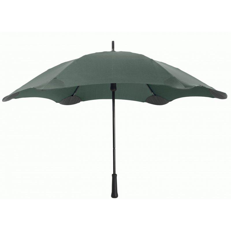 Зонт Blunt Mini Forest (зелёный)