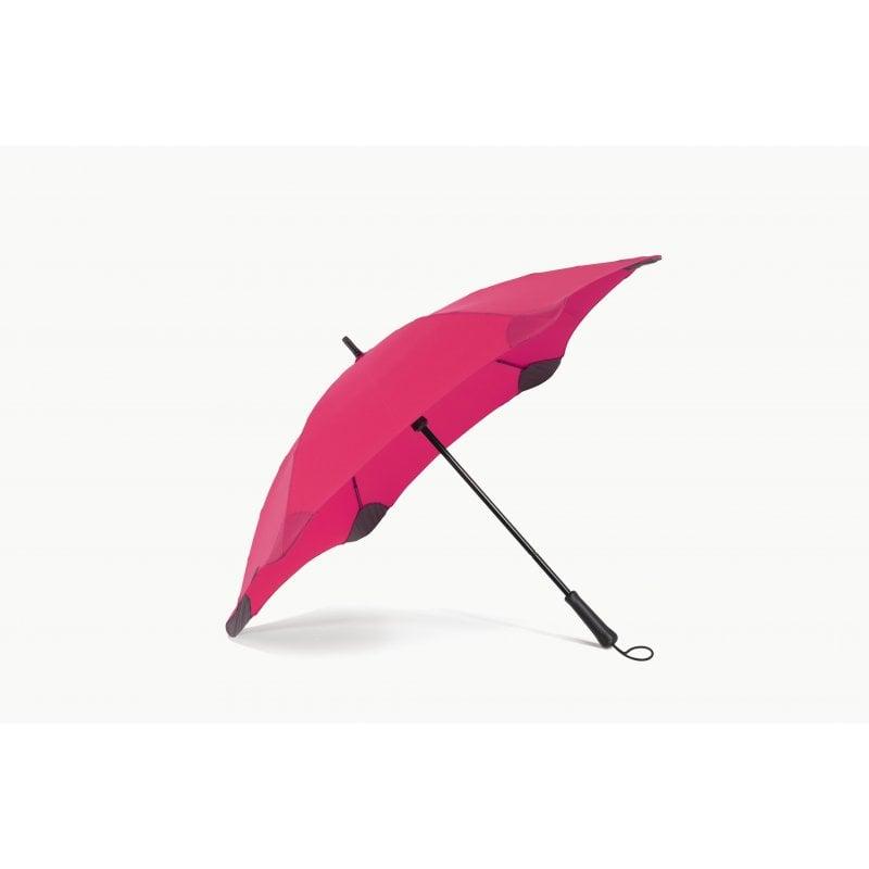 Зонт Blunt Lite Pink (розовый)