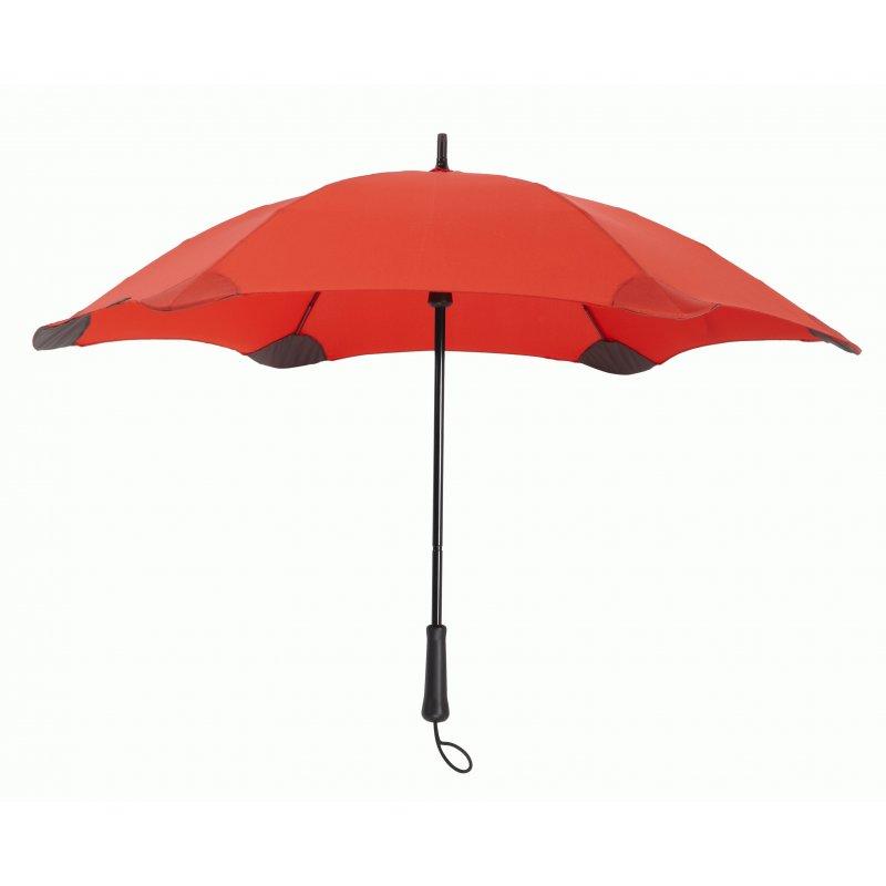 Зонт Blunt Lite Red (красный)