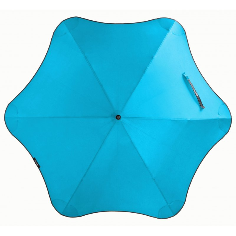 Зонт Blunt Lite+ Blue (голубой)