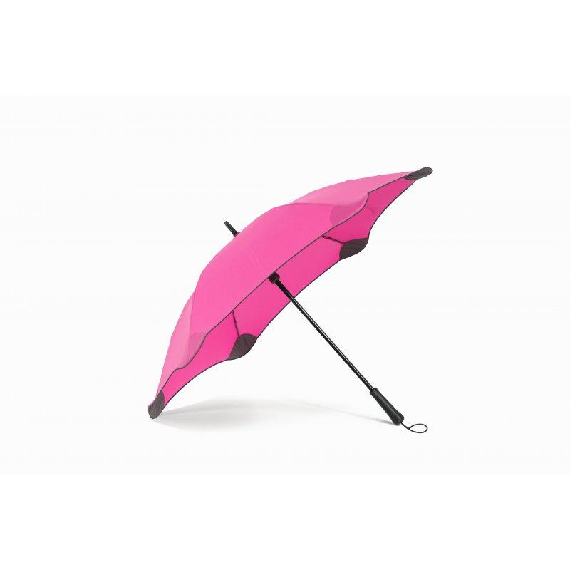 Зонт Blunt Lite+ Pink (розовый)