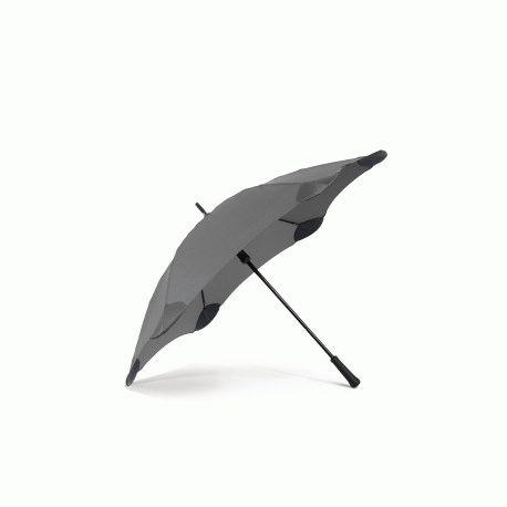 Зонт Blunt Classic Charcoal (темно серый)