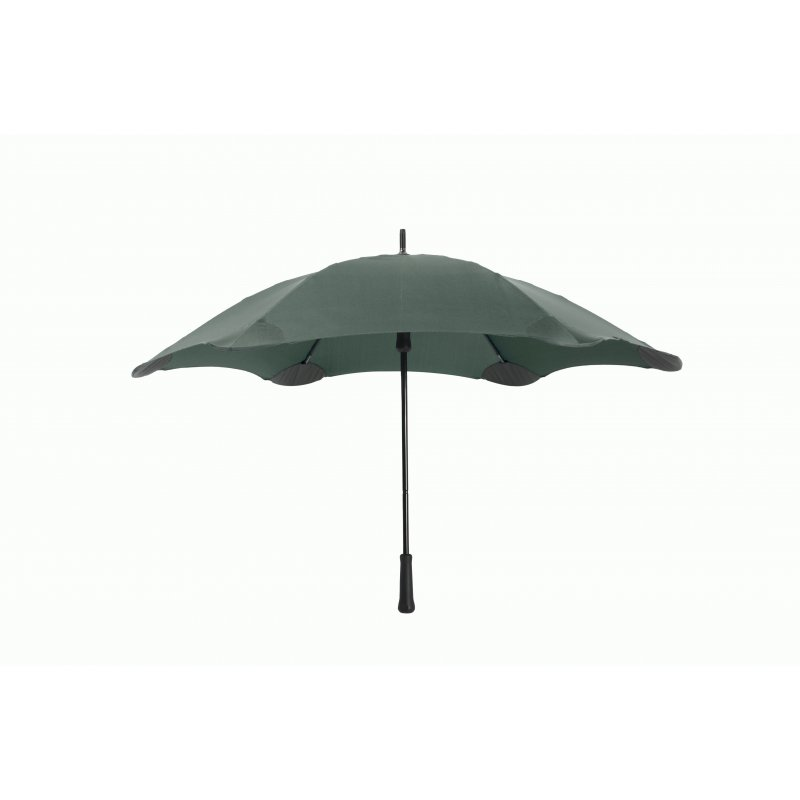 Зонт Blunt Classic Forest (зеленый)