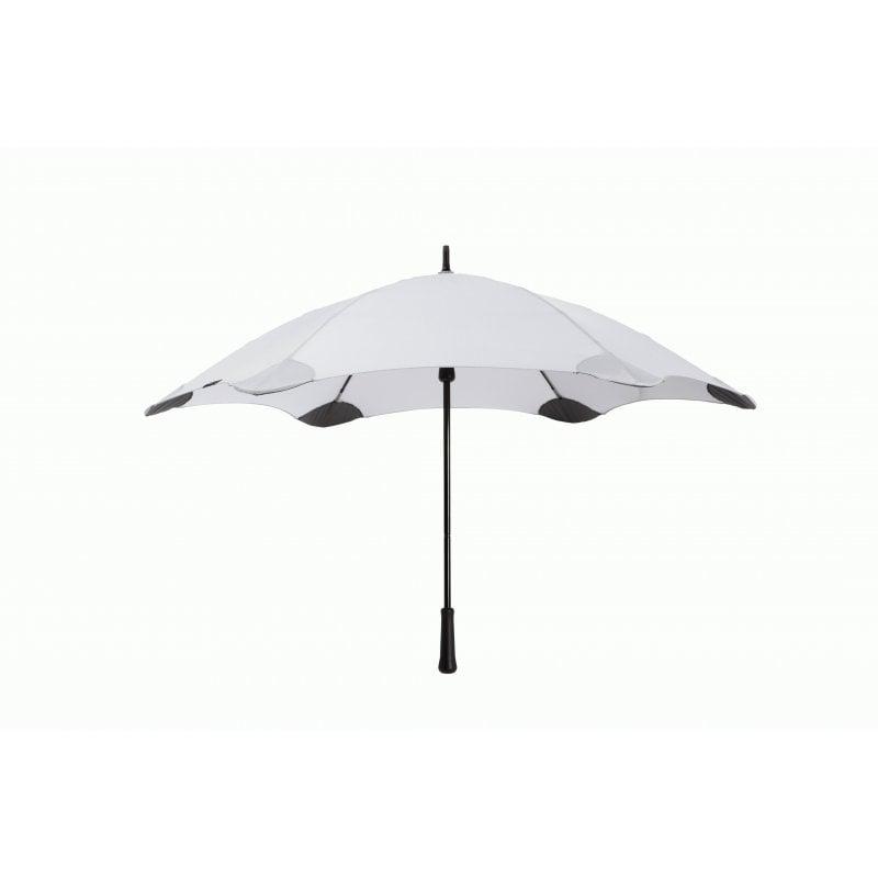Зонт Blunt Classic Grey (серый)