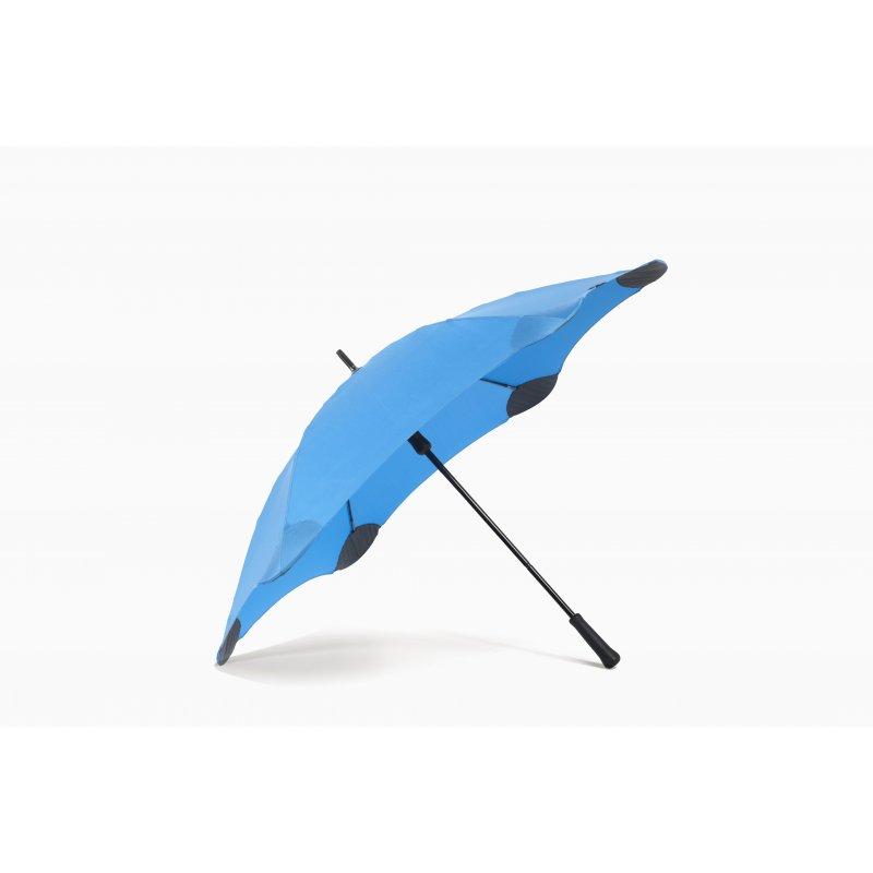 Зонт Blunt Classic Blue (голубой)
